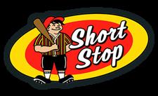ShortStop Leiszler Oil