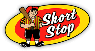 Short Stop Leiszler Oil