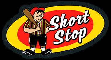 Short Stop Leiszler Oil